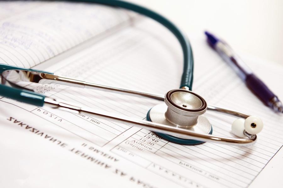Come scegliere la polizza Sanitaria