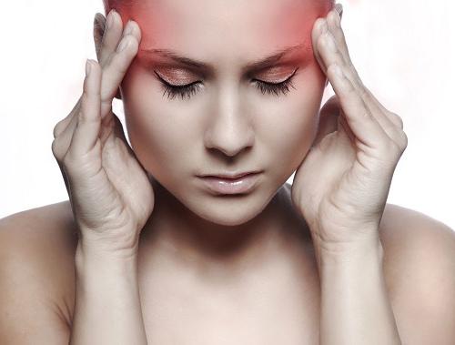 rimedi naturali per la sinusite
