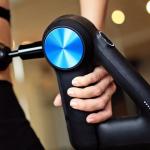 pistole massaggianti - come scegliere la migliore