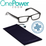 one power zoom recensioni negative e positive